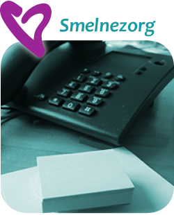 contact_smelnezorg.png
